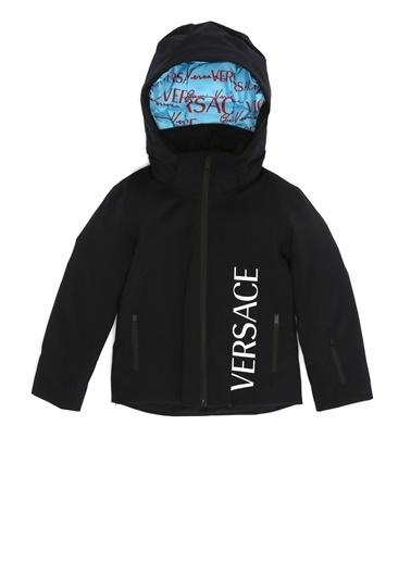 Versace Mont Mavi